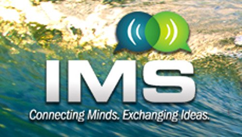 IMS2017 (International Microwave Symposium) STEM Student and Teacher Experience
